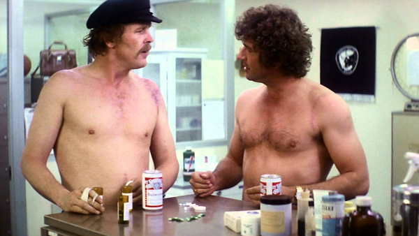 north-dallas-forty- Nick Nolte and Mac Davis