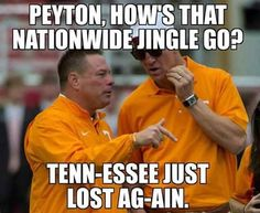 Tennessee nationwide