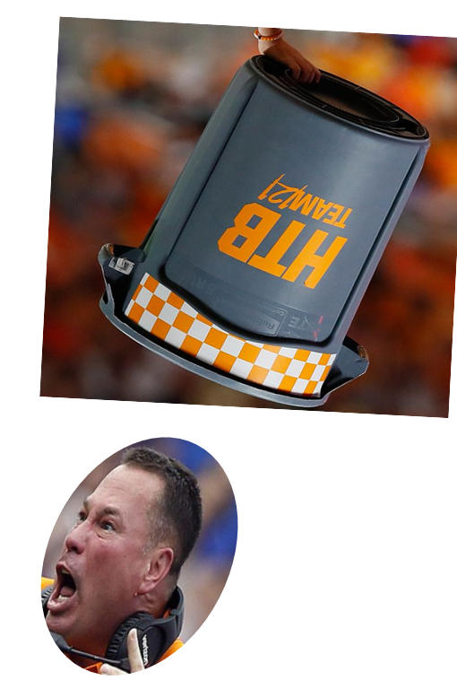 Empty the UT Trash